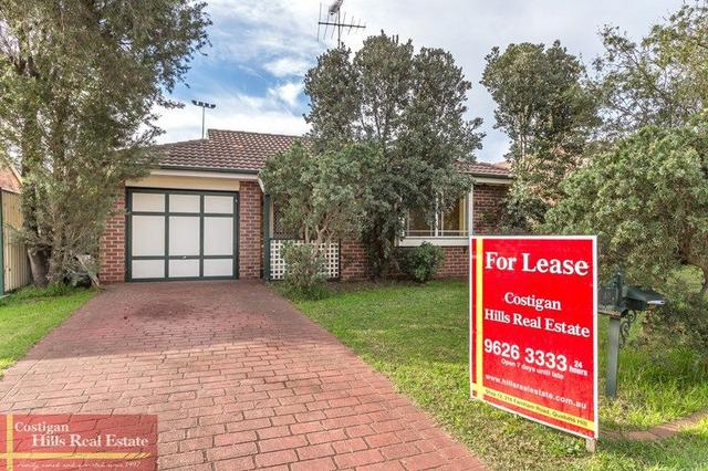 40 Woldhuis Street, NSW 2763