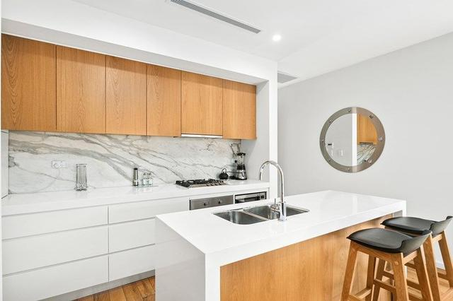 32/112 Alfred Street, NSW 2219