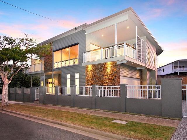 153 Kingsley Terrace, QLD 4179