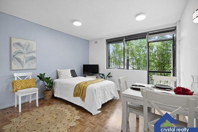 17/60 Brocks  Lane, NSW 2042