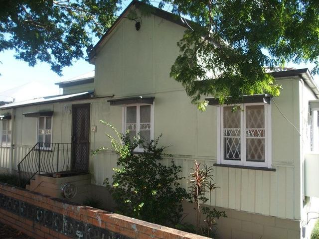 1/44 Gordon Street, QLD 4120