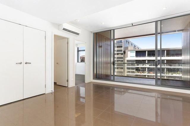 44/6 Archibald Avenue, NSW 2017