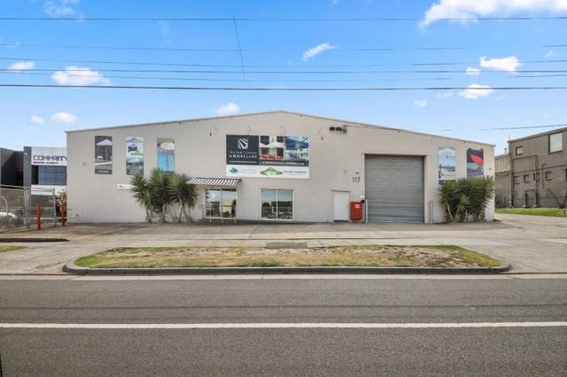 117 Cochranes Road, VIC 3189