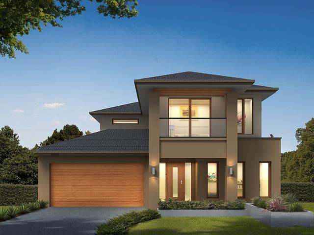 Lot 436 Encore Boulevard, VIC 3977