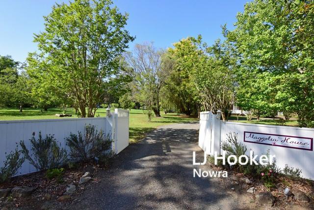 316 Illaroo Road, NSW 2541