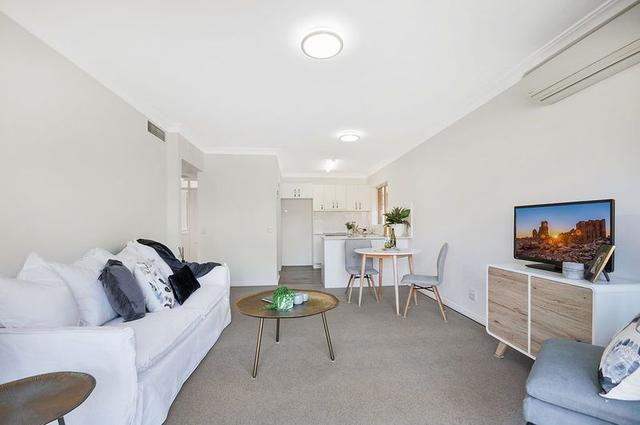 46/6 Hale Road, NSW 2088