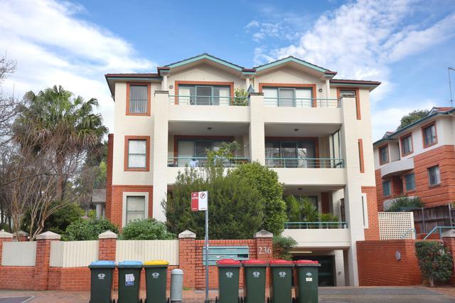 8/236 Victoria Avenue, NSW 2067