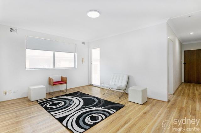 5/47 Beaumont  Street, NSW 2194