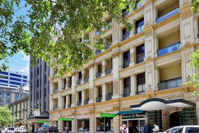 33/114 Clarence Street, NSW 2000