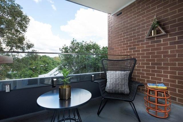 47/268 Johnston Street, NSW 2038