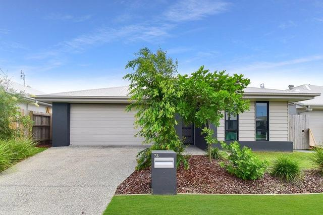 73 Marybell Drive, QLD 4551