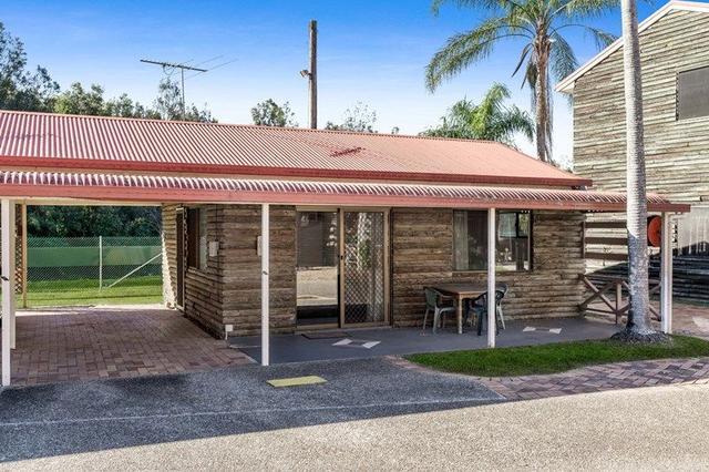 24/158 Green Camp Road, QLD 4154