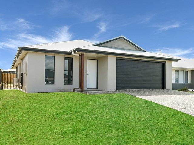 6 Pascoe Lane, QLD 4350