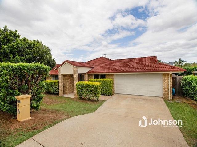 7 Conan Close, QLD 4305