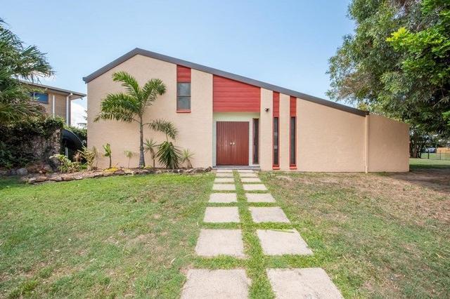 45 Marlborough Street, QLD 4740