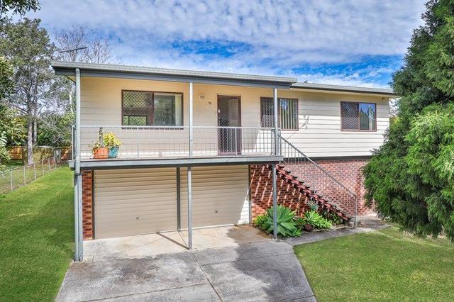 73 Church Road, QLD 4205