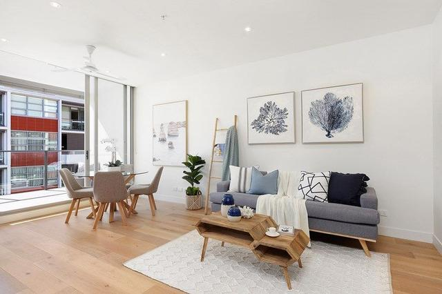 401/29 Lindfield Avenue, NSW 2070