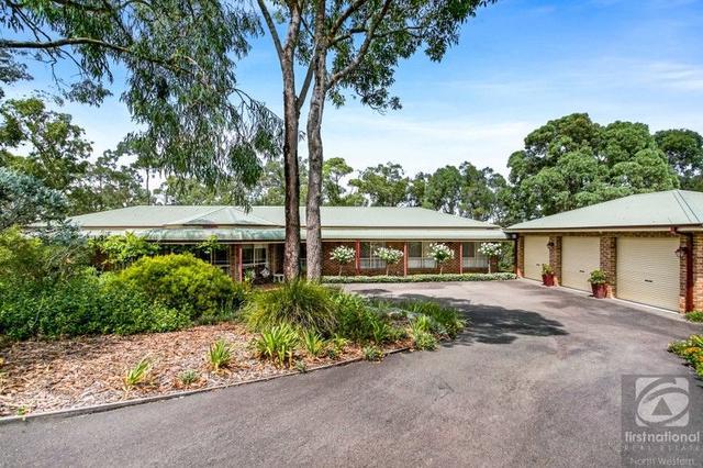 10 Nyari  Road, NSW 2156