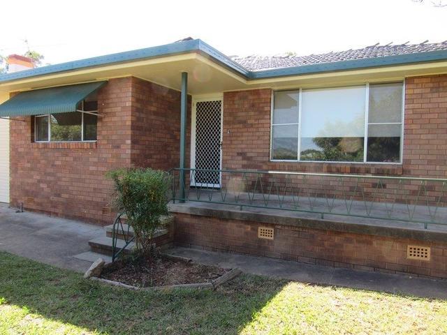 98 Marius Street, NSW 2340