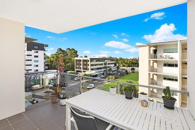 5504/5 Emporio Place - Emporio Apartments, QLD 4558