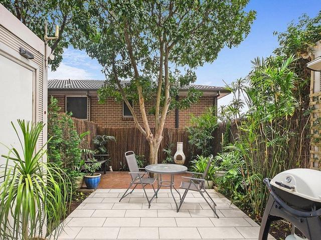 5/552 Bunnerong Road, NSW 2036