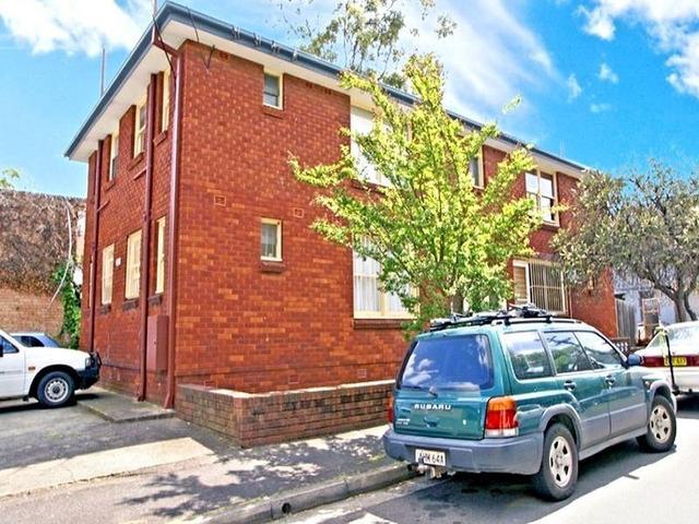 6/119 Probert Street, NSW 2042