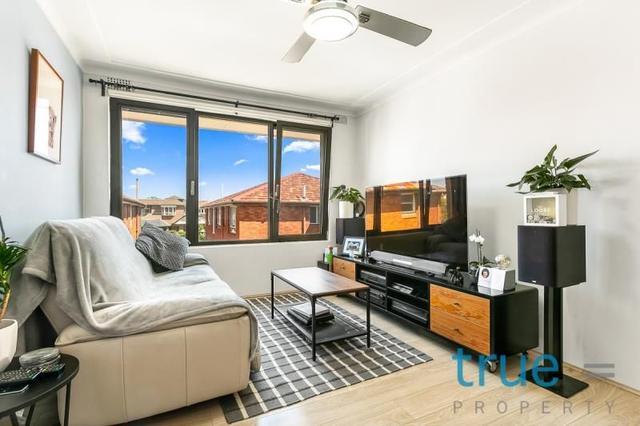 5/2a Woodcourt Street, NSW 2204