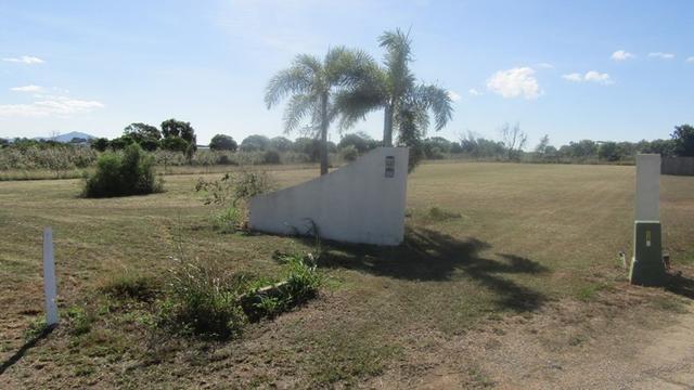 104 Drays Road, QLD 4805