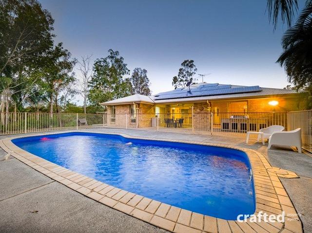 11-15 Ringtail Court, QLD 4124