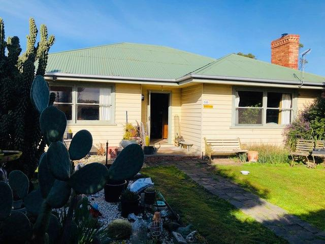 66 Townsend St, VIC 3965