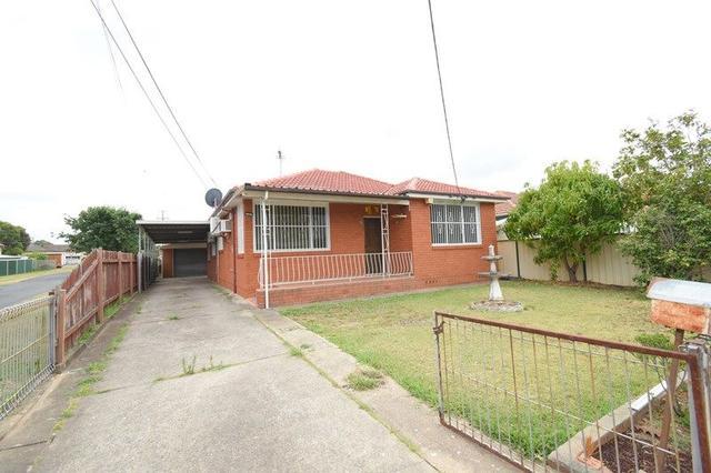 63 Wyong Street, NSW 2166