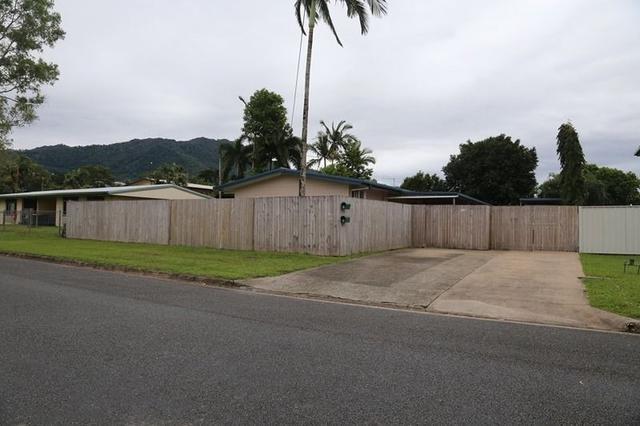 1/16 Smart Street, QLD 4870