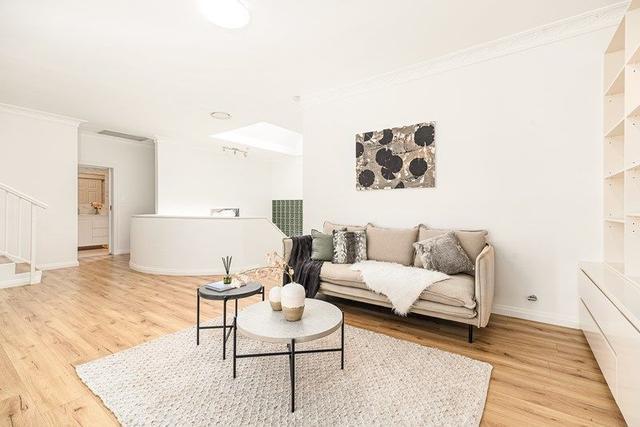 3 View Lane, NSW 2067