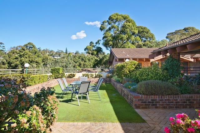 99/81 Willandra  Road, NSW 2099