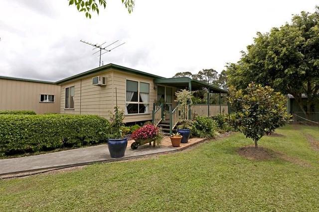 236 Rutters Road, QLD 4516