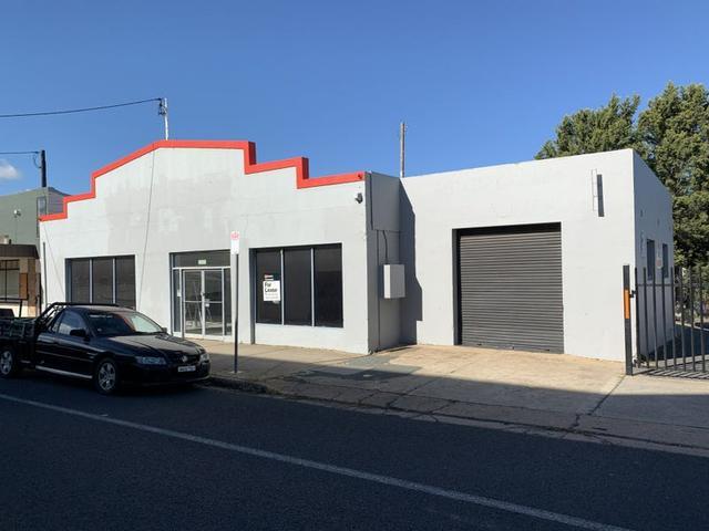 6 Uriarra Road, NSW 2620
