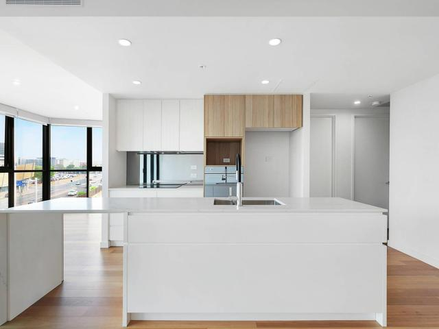 212/2 Batman Street, ACT 2612