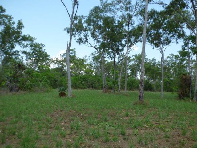 Moonfish Road, NT 0840