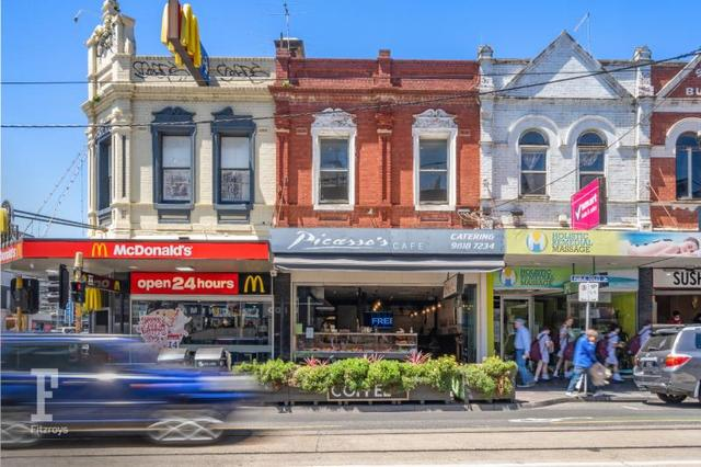 690 Glenferrie Road, VIC 3122