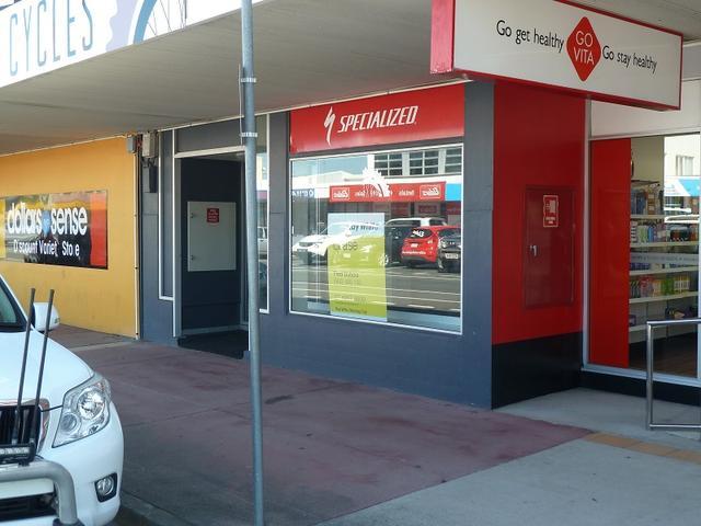 206 Victoria Street, QLD 4740