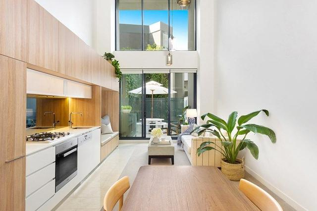 102/168 Liverpool Road, NSW 2131
