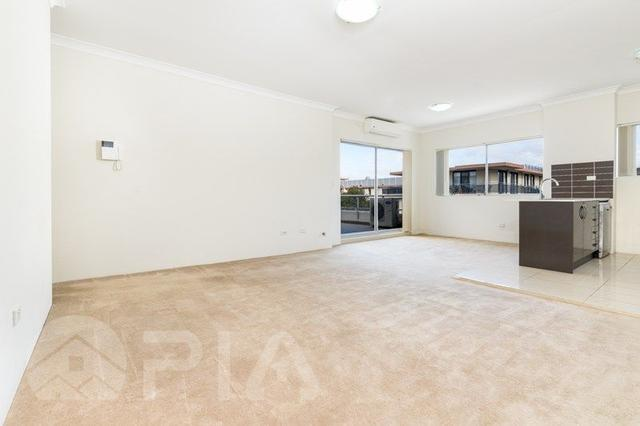 40/2 Porter St, NSW 2112