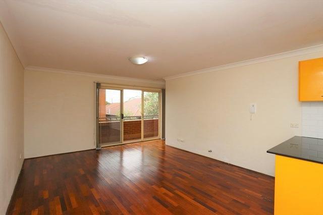 18/50-54 Forsyth St, NSW 2032