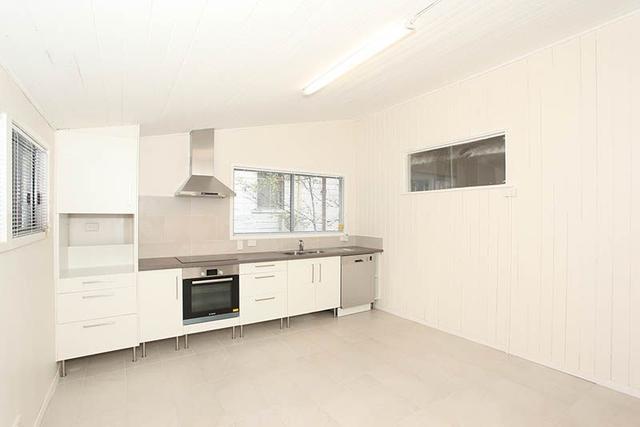 75 Oxford Terrace, QLD 4068
