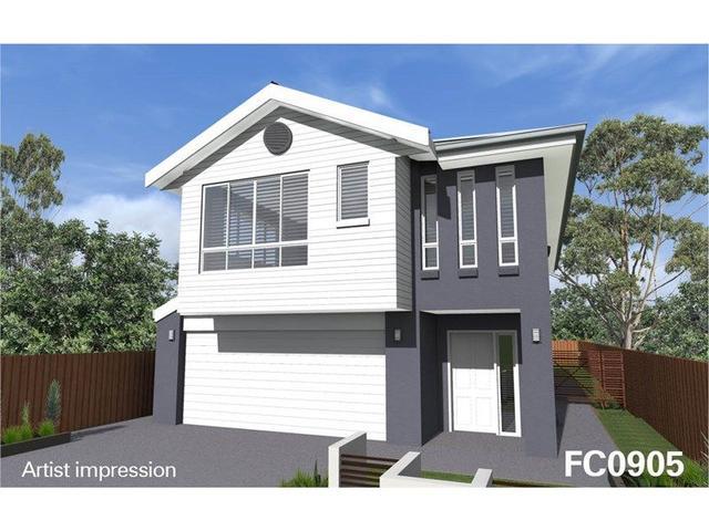 146 Hawthorne Road, QLD 4171