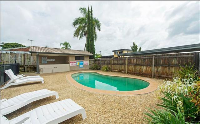 62/32-34 Duffield Road, QLD 4503