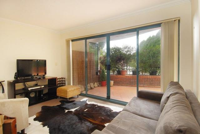 1/65-67 Coogee Bay Road, NSW 2034