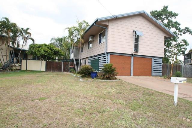 198 Borilla Street, QLD 4720