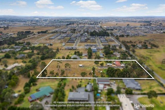 240 Rix Road, VIC 3807