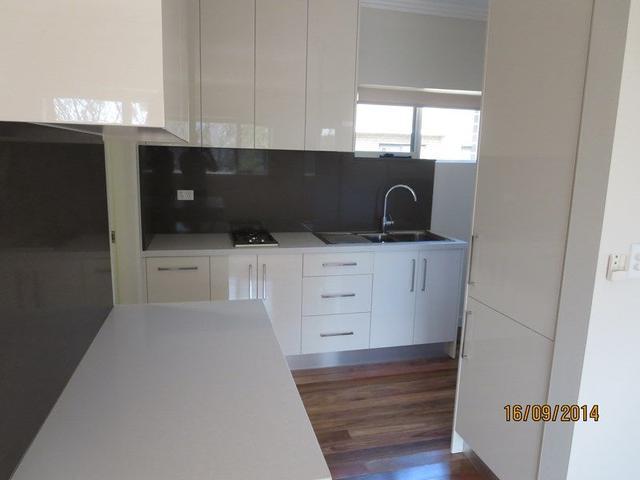 19/8 Pembroke Street, NSW 2131